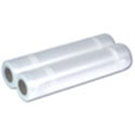 50 x Sous Vide Embossed Vacuum Seal Bag Roll 20cm x 6 Metres
